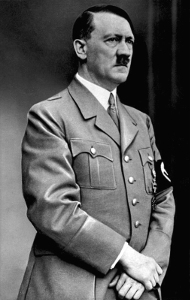 Bundesarchiv_Bild_183-S33882,_Adolf_Hitler